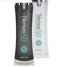Nerium AD Age Defying Night and Day Cream