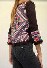 Billabong Regular Size 100% Cotton Coats & Jackets for Women