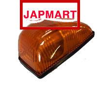 "HINO DUTRO XZU700R ""616 617 SHORT"" EURO 5 2011- DOOR INDICATOR LAMP 2670JMR1"