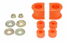 Front anti roll bar bush kit pour toyota hilux surf KZN185 3.0TD 11/95-8/00 26mm