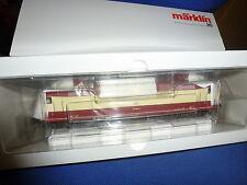 Märklin Elektrolok BR 120.0, Class 120.
