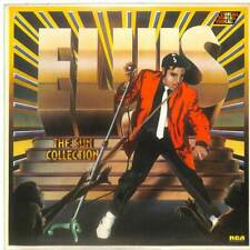 Elvis Presley - The Sun Collection - LP Vinyl Record
