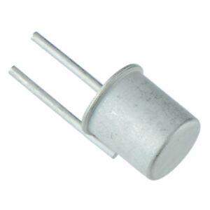 Vibration Sensor Switch 1A - CM4400-1 Comus