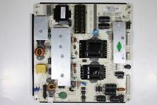 """SEIKI 39"""" SE39UY04 MP3618-N1 MP3618-N 890-PM0-3618 Power Supply Board Unit"""
