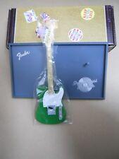 Chitarra Rock Collezione Guitars of Stars FRANCIS ROSSI Telecaster - cod.4657105