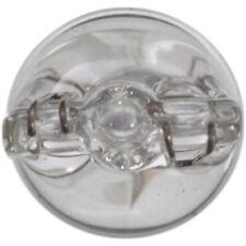 License Light Bulb Wagner Lighting BP17177