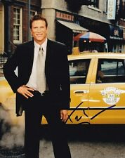 TED DANSON Signed Autographed BECKER JOHN Photo