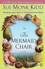 The Mermaid Chair by Sue Monk Kidd (Paperback / softback, 2006)