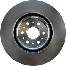 Disc Brake Rotor-AWD Front Centric 121.62174