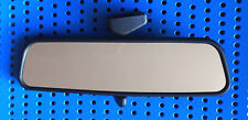 REAR VIEW INTERIOR MIRROR to suit HOLDEN ASTRA TS 08/98-10/06 Wide Flat Clear