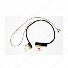 Cable de Video LCD Flex para HP Notebook PC 15z-g100 CTO (ENERGY STAR)