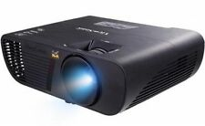 Videoproiettori per home cinema