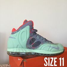 NIKE AIR MAX HYPERPOSITE size11