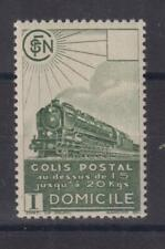 France année 1941 timbre colis postaux livraison à domicile N° 176** réf 5771