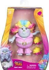 NEW Trolls Bridget from Mr Toys