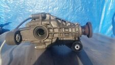 2007 2008 Audi Q7 Axle Carrier Rear 4.2L OEM