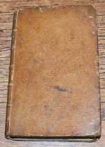 Farming: 1766 Varley; A Treatise on Agriculture, the Yorkshire Farmer. Vol. II