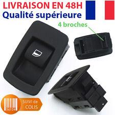 Bouton commande Lève Vitre Passager BMW Série 5 E60 E61 X3 E83 - 61319113773