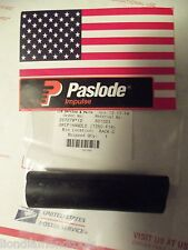 """""""New"""" Paslode Part # 501023 Grip Handle"""