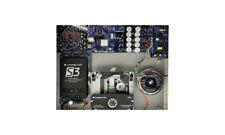 Tuning Upgrade für Cambridge Audio Azur 851C