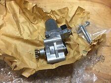 27107546671 GENUINE TRANSFER CASE MOTOR E90 E91 E92 E60 E61