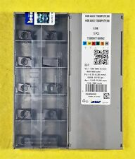 Iscar H490 ANKX 170608PNTR IC908; 10 inserts/box
