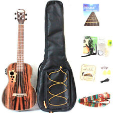 da8237539 4 Cuerdas ukeleles | eBay