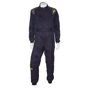 P1 Racewear Smart Passion Race, Rally Nomex  Suit FIA Approved