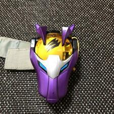 Bandai Power Rangers Jungle Fury Gekiranger Gong changer Wrist Morpher Working