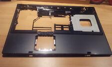 Scocca superiore case touchpad per HP COMPAQ NX9420 - 409951-001 cover palmrest
