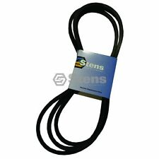 OEM Replacement Belt AYP 196103 Stens 265-218