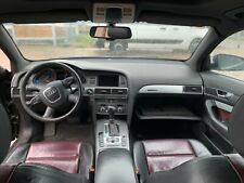 Audi A6 4F - Quattro 3.0