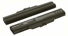 4400mah 14.4v Battery for Compaq I hp Nbp8a97 Nbp6a96 Ku532aa Kh386av Hstnn-Xb52