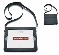 INNOVATIVECAREUSA.COM  Professional iPad Case with Shoulder Strap for iPad 2,3,4