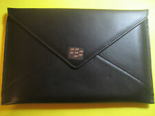 Leather Envelope Case Fits Amazon Kindle,Barnes & Noble Nook,Samsung Galaxy Tab