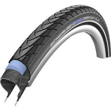 Schwalbe Marathon PLUS Tyre HS440 Rigid -16 x 1.35 - Black