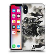 Cover e custodie sacche / manicotti viola modello Per iPhone 6 per cellulari e palmari