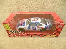 New 1997 Racing Champions 1:24 Nascar Jeremy Mayfield K-Mart Rc Cola Thunderbird