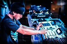 Araabmuzik 2 Hip Hop Drum Kit Sounds Boom Bap tRap Samples FL Maschine Logic Mpc