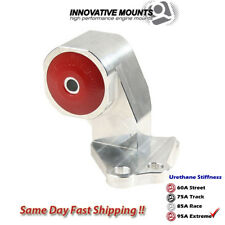 Innovative Mounts for 1994-2001 Integra A/T to M/T Conversion Mount B40121-95A