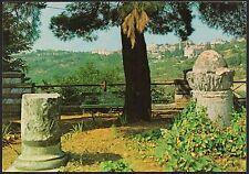 AA1881 Campobasso - Provincia - Larino - Panorama