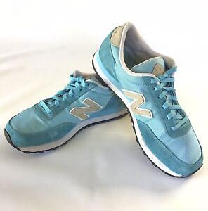 Las mejores ofertas en Zapatos Atléticos New Balance 501 para ...