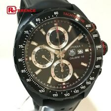 Tag Heuer CAZ2011.FT8024  Formula 1 Caliber 16 Chronograph Men's Watch [b0711]
