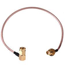 DUPLEX Antennenverlängerungskabel für TF TG JETImodel JMS-PA 80001405 820029