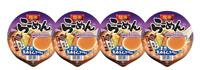 Hikari Menraku Seafood Tonkotsu Ramen Bowl 2.9oz x 4(Pack of 4). Free Shipping!!