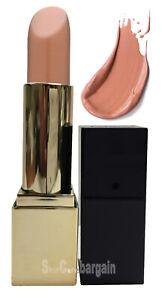 Estee Lauder Pure Color Envy Sculpting Lipstick 110 Insatiable Ivory Full Size
