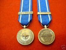NATO Army 1945-Present (1991-Now)