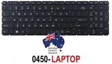 Keyboard for Toshiba Satellite L50-B 032 PSKTGA-03200R Laptop BACKLIT