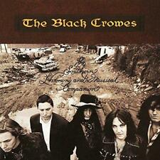 The Black Crowes - The Southern Harmony And Musical Companion (NEW 2 VINYL LP)