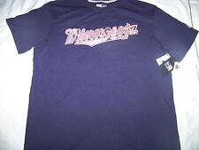 New Era Men's Minnesota Twins Shirt NWT XL